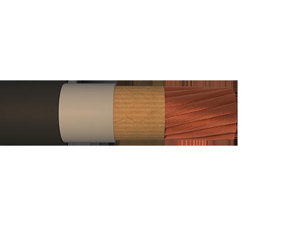Dura-Flex® Type W